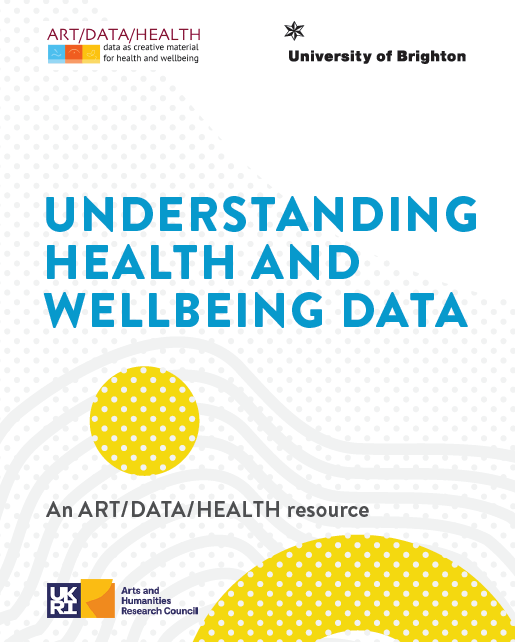 ADH_Understanding health data Thumbnail