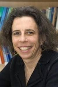 Prof Bobbie Farsides