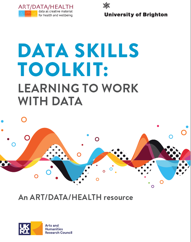 Learning to Work with Data